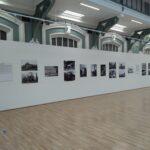 Exposición Arganzuela 50 aniversario