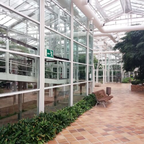 Invernadero-PalacioCristalArganzuela©MadridFilmOffice