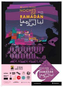 Noches de Ramadán 2019