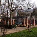 Parque de Gloria Fuertes (3)