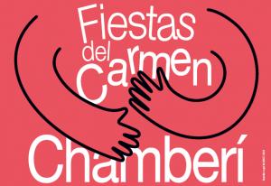 Fiestas del Carmen de Chamberí