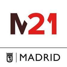 imagen de M21 Radio