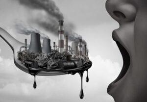 WEBINAR: Sin humos: por tu salud y la del Planeta