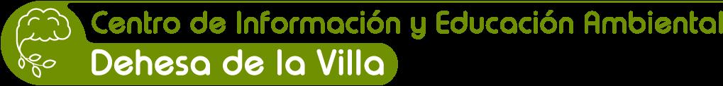 Centro de Educación Ambiental de Dehesa de la Villa