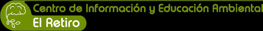 Centro de Educación Ambiental de El Retiro