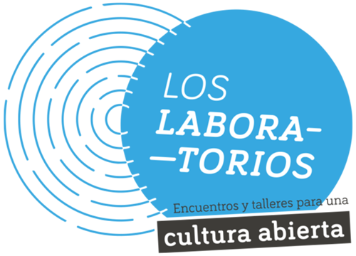 LosLaboratorios4