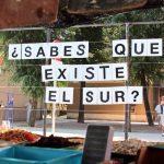 Mercadillo Sur Proyecto Pregunta