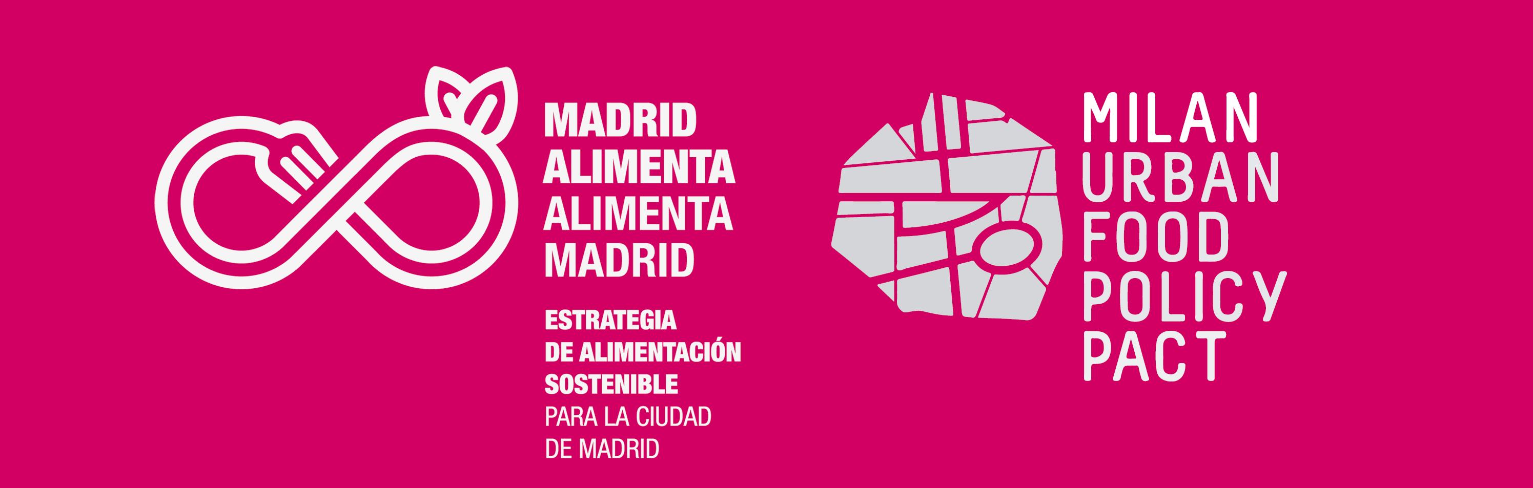 Madrid Alimenta