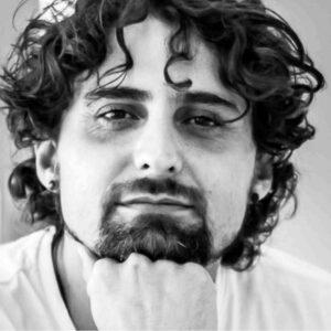El Mati en el 10ª Aniversario Flamenco Patrimonio Inmaterial