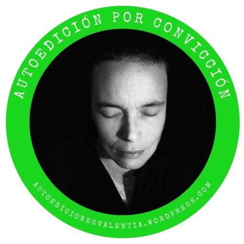 Autoedición por convicción_Carmen Bengeochea Bernal