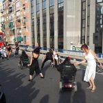 Danza inclusiva (Asteroid Cultural)