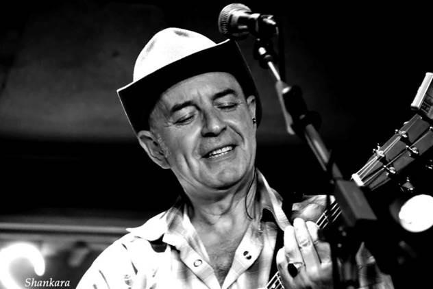 José María Guzman, Cadillac
