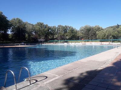 45f11339c3d2 Nos vamos a la piscina! – San Blas Canillejas