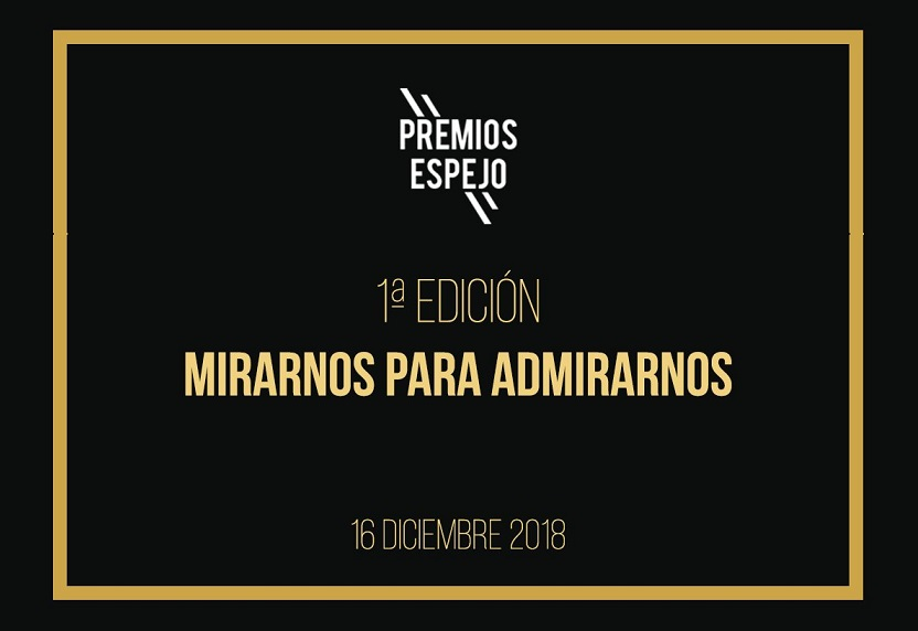 Premios Espejo
