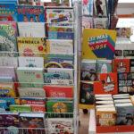 Papeleria-libreria Lápices de Colores