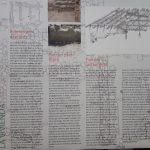 Las excavaciones en el Cerro de La Gavia han permitido conocer aspectos de la forma de vida del poblado carpetano