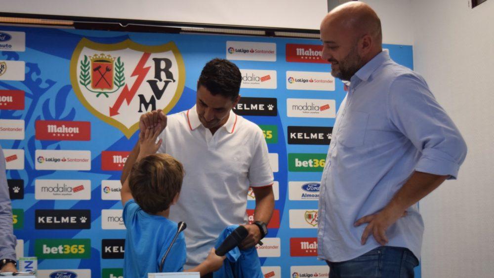 La Carrera Médula para Mateo logra batir su propio récord de inscripción con 1.500 deportistas inscritos