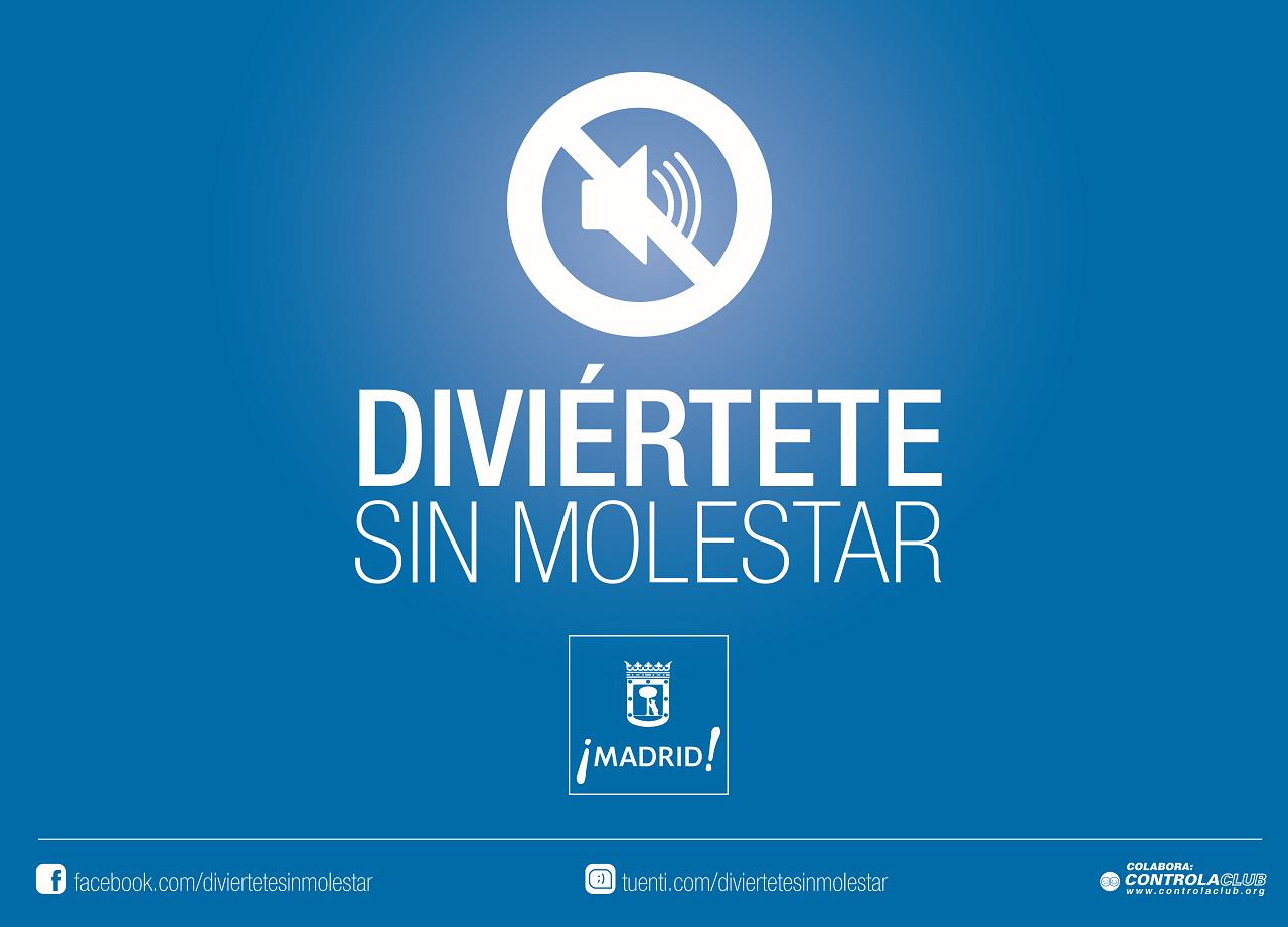 DSM_pequeno