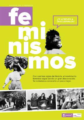 Expo_Feminismos_blog
