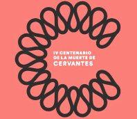 logo_centenariocervantes2