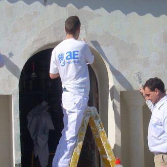 Agencia para el empleo diario del ayuntamiento de madrid for Agencia de empleo madrid