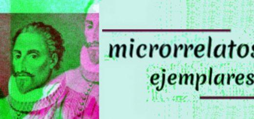 MIcrorrelatosEjemplarez_690x154 (2