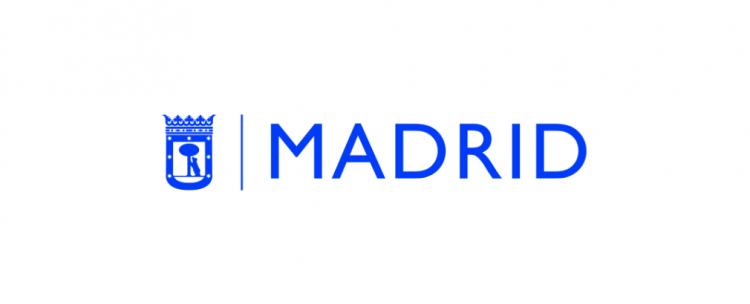 Redise ando la marca del ayuntamiento de madrid diario for El marca del madrid