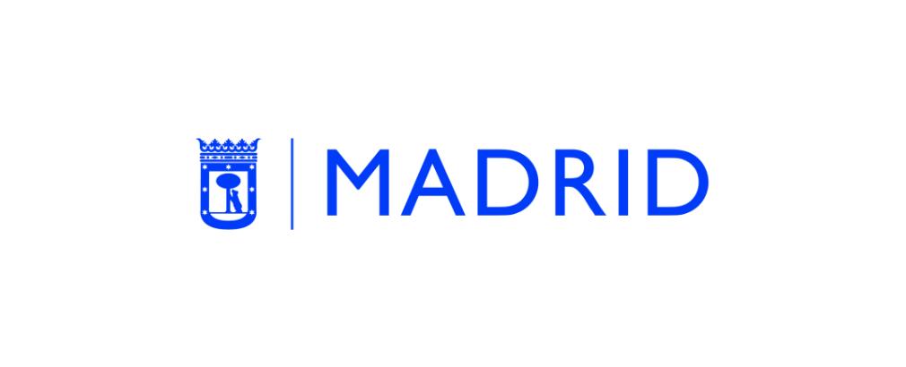 Redise ando la marca del ayuntamiento de madrid diario for Marca municipales