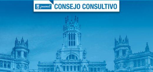 Jpg  Consejo Consultivo