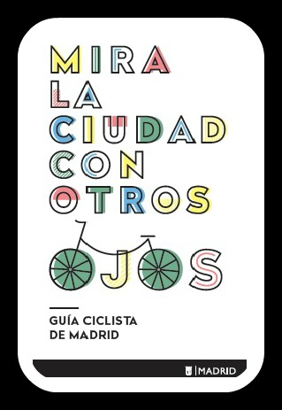 portadanuevaguia2