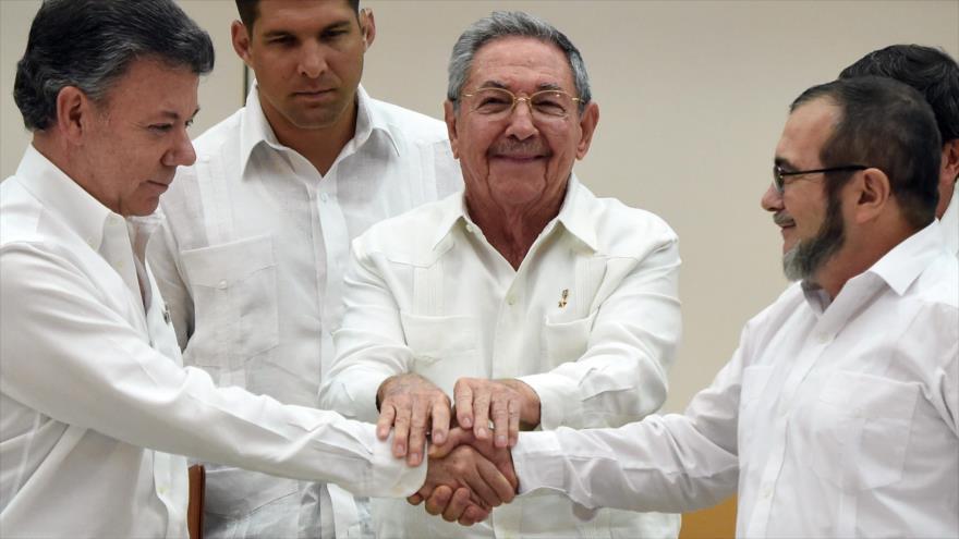 proceso-de-paz-colombia