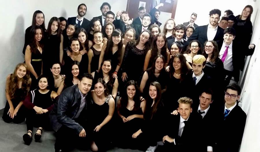 orquesta_miembros