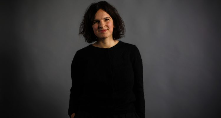 CentroCentro Cibeles será dirigido por Soledad Gutiérrez