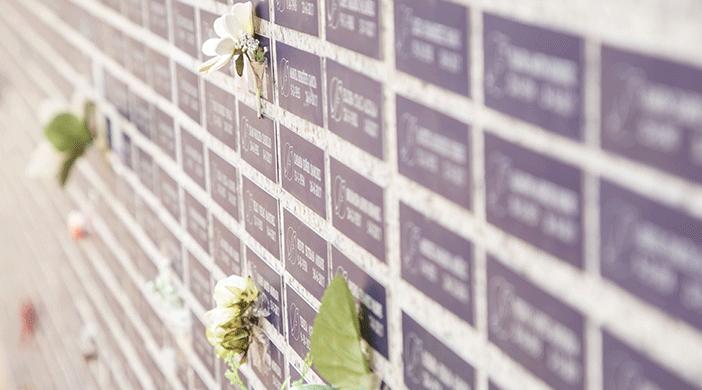Jardín del Recuerdo. Carabanchel