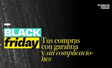 Portada Guía Black Friday