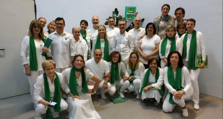 Coro Esperanto (Villaverde)