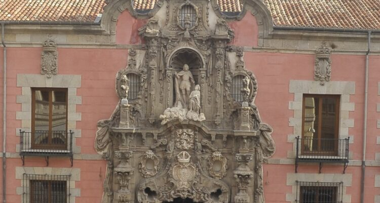 Museo de Historia de Madrid