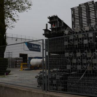 Plan Renove Industria
