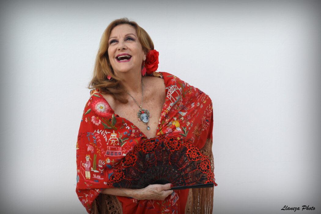 Olga María Ramos