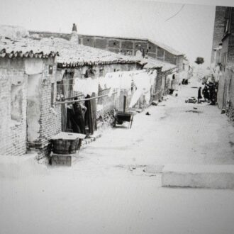Pasaje-de-Indalecio-actual-pasaje-San-Juan-de-Dios