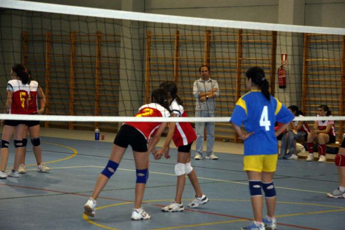 La Semana Europea del Deporte convoca diferentes torneos y actividades deportivas en Villa de Vallecas